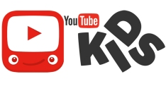 apertura-youtube-kids