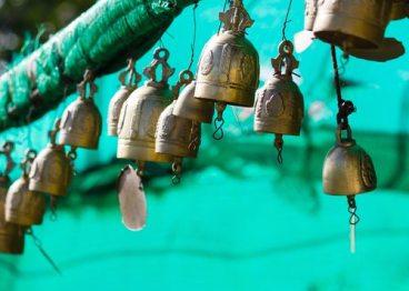 Artistic-bells