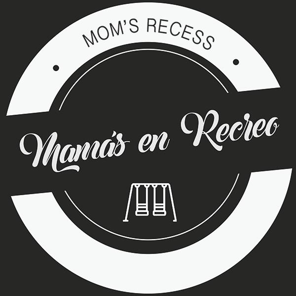 Mamás en Recreo