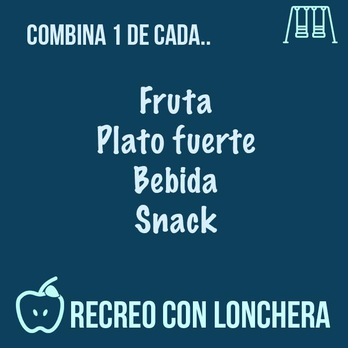 lonchera1