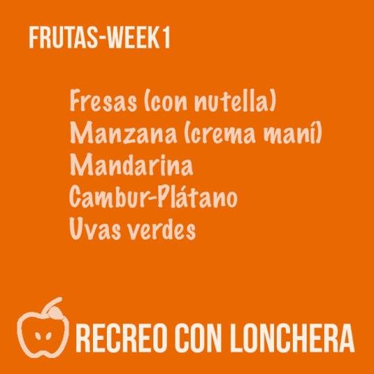lonchera2