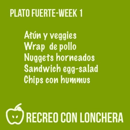 lonchera3