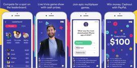 hq-trivia-app-1