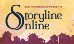 storyonline